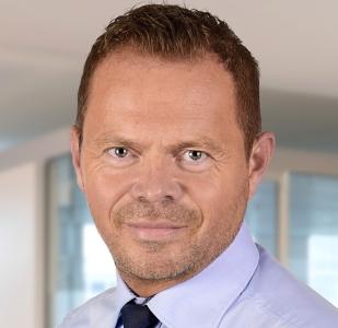 Hauptagentur Waldemar Gers