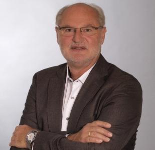 Hauptagentur Michael Kaindl