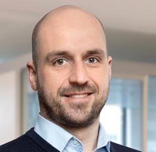 Hauptagentur Daniel Meyer