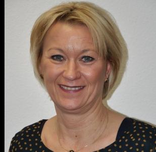 Profilbild Alexandra Wetzel