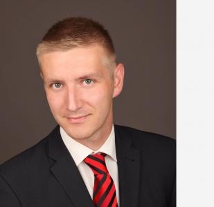 Philipp Lüdke