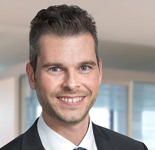 Profilbild Frank Grünewald