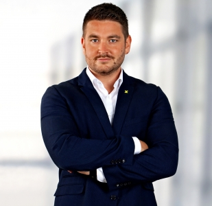 Profilbild Philipp Foos