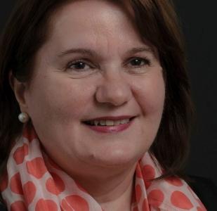 Profilbild Edith  Schröer