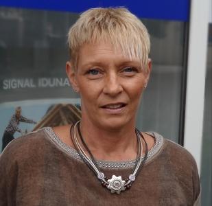 Profilbild Jutta Lämmle