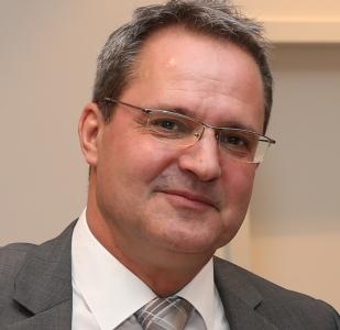 Profilbild Thomas Faust