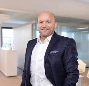 Hauptagentur Mathias Ruh