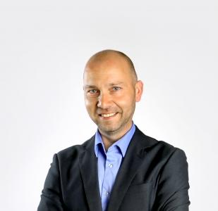 Generalagentur Andreas Piatke