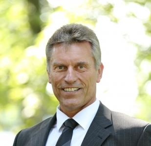 Profilbild Carsten Bälkow