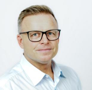 Hauptagentur Thomas Demmelbauer