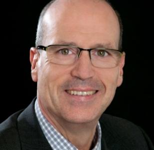 Profilbild Uwe Weber