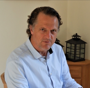 Agentur Christian Berg