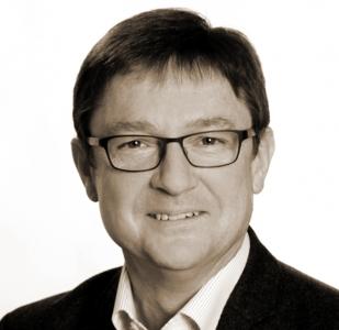 Generalagentur Frank-Peter Müller