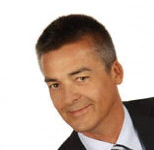 Generalagentur Klaus Herre