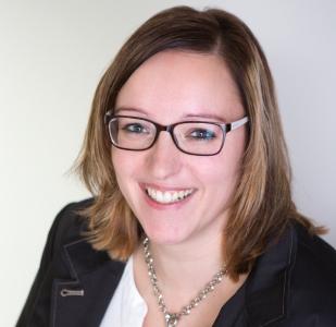 Profilbild Claudia van Almsick