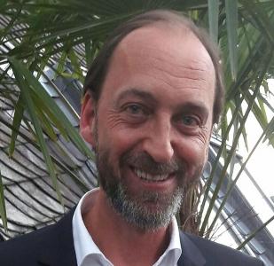 Generalagentur Michael Koci