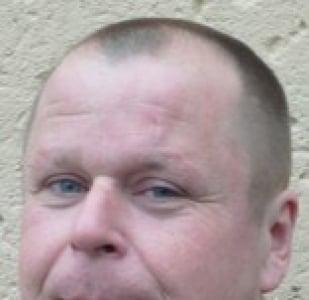 Hauptagentur Jörg Beyer