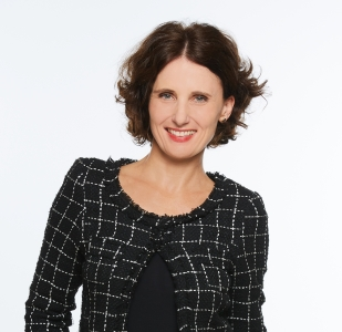 Profilbild Susanne Herrmann