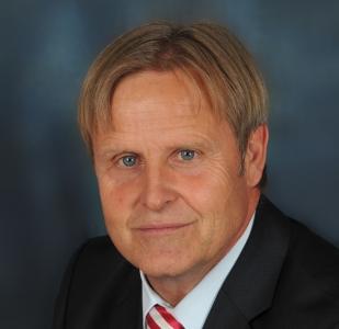 Generalagentur Volker Wengler