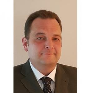 Hauptagentur Lars Wachsmann