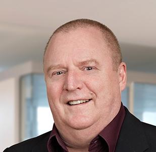 Christian Löwe