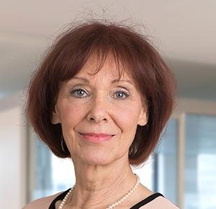 Agentur Viola Schmidt