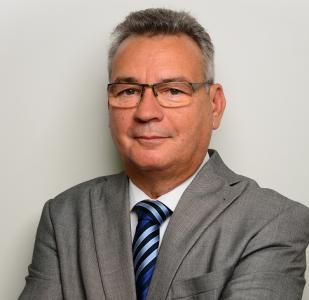 Agentur Rainer Szepanski