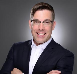 Profilbild Michael Straus