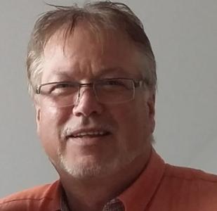 Hauptagentur Ulrich Weitzel