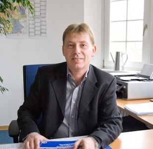 Karsten Mueller-Kramer