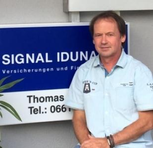 Generalagentur Thomas Priemer