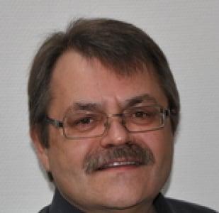 Hauptagentur Oliver Bruno Rolf Picolin