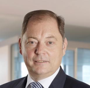 Hauptagentur Klaus Weber