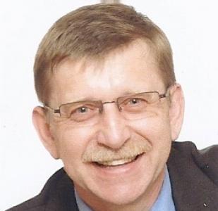 Hauptagentur Wolfgang Krauß