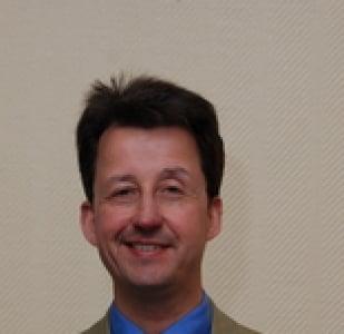 Generalagentur Stephan Doose