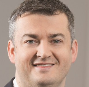 Martin Geiger