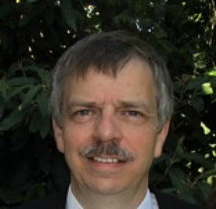 Thomas Wellein