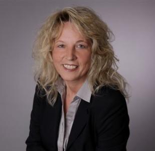 Hauptagentur Petra Waltinger