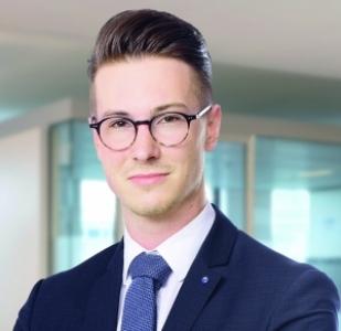Profilbild Jonas Bormann