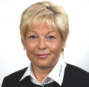Generalagentur Elke Creutzmann