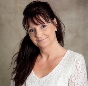 Hauptagentur Doreen Peters