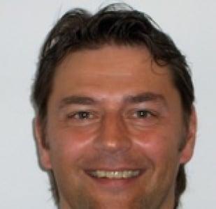 Stefan Herbold