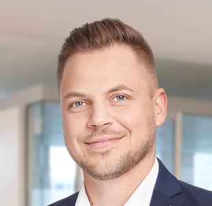 Profilbild Mark Seyrich