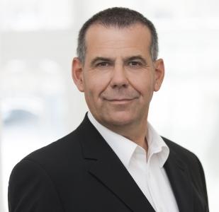 Profilbild Jörg Wappenschmidt