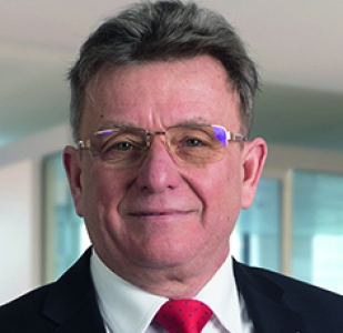 Profilbild Andreas Keiling