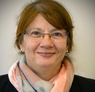 Profilbild Carola Orzyschek
