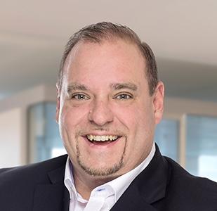 Niels Laube