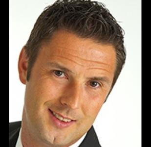 Profilbild Stefan Stahl