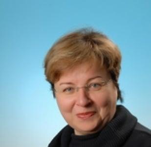 Michaela Reichel