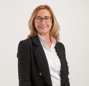 Generalagentur Marion Didier